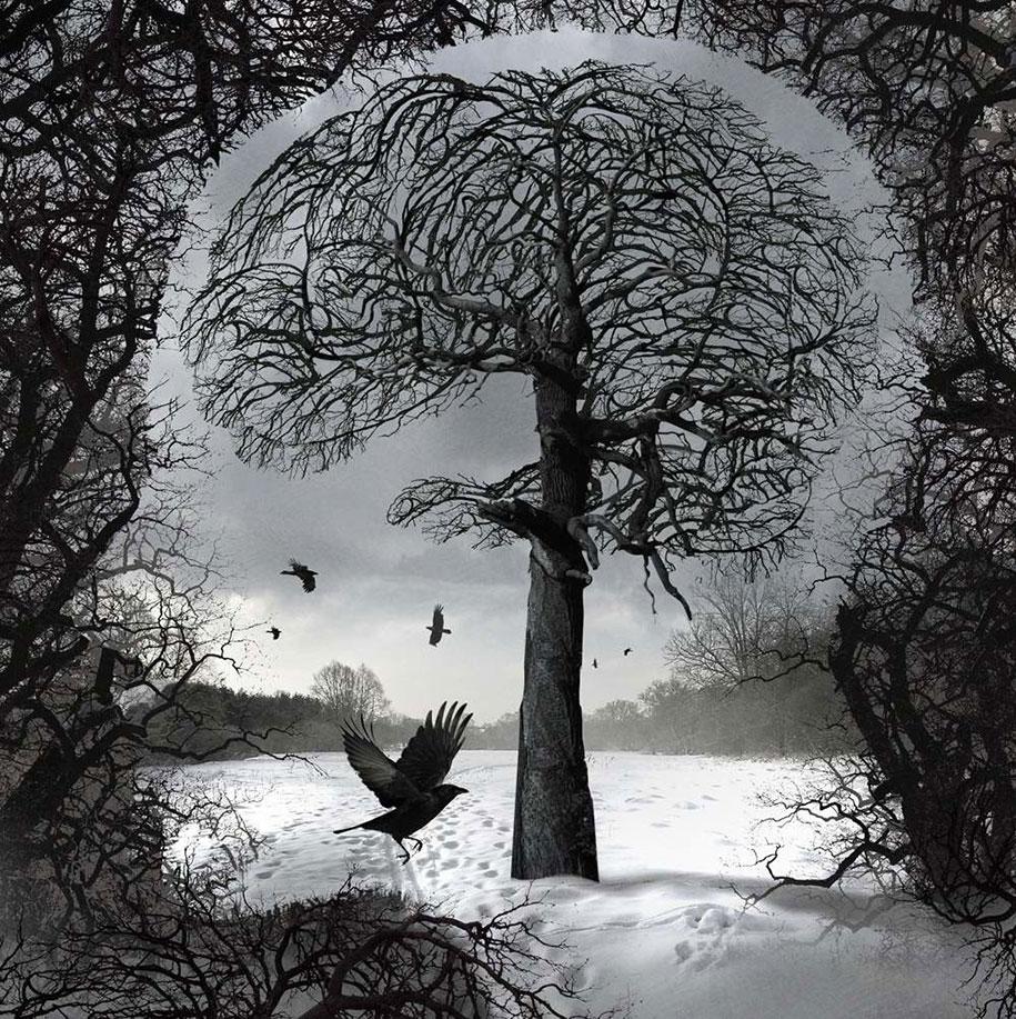 surreal-illustrations-poland-igor-morski-53