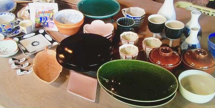 treasure-hunting-porcelain-warehouse-kouraku-kiln-japan-8