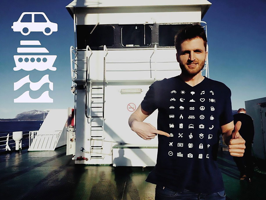 tshirt-icons-for-travelers-iconspeak-world-12