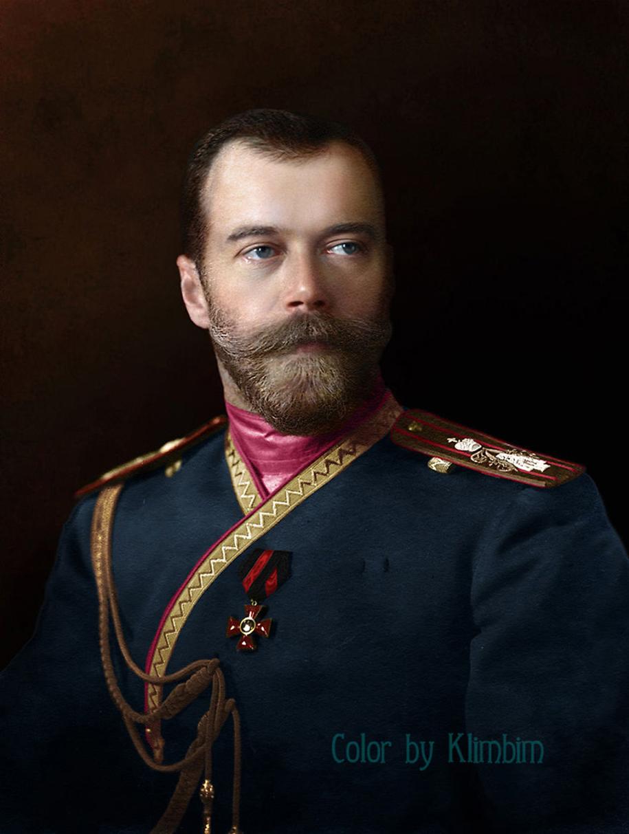 vintage-colorized-photos-soviet-russia-11
