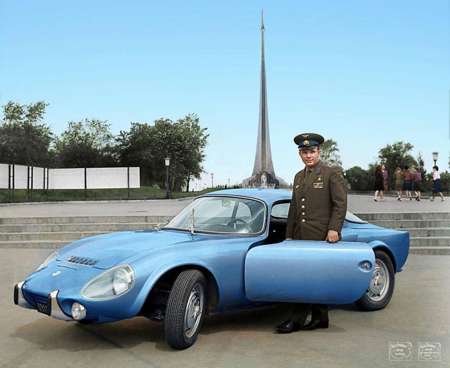 vintage-colorized-photos-soviet-russia-13