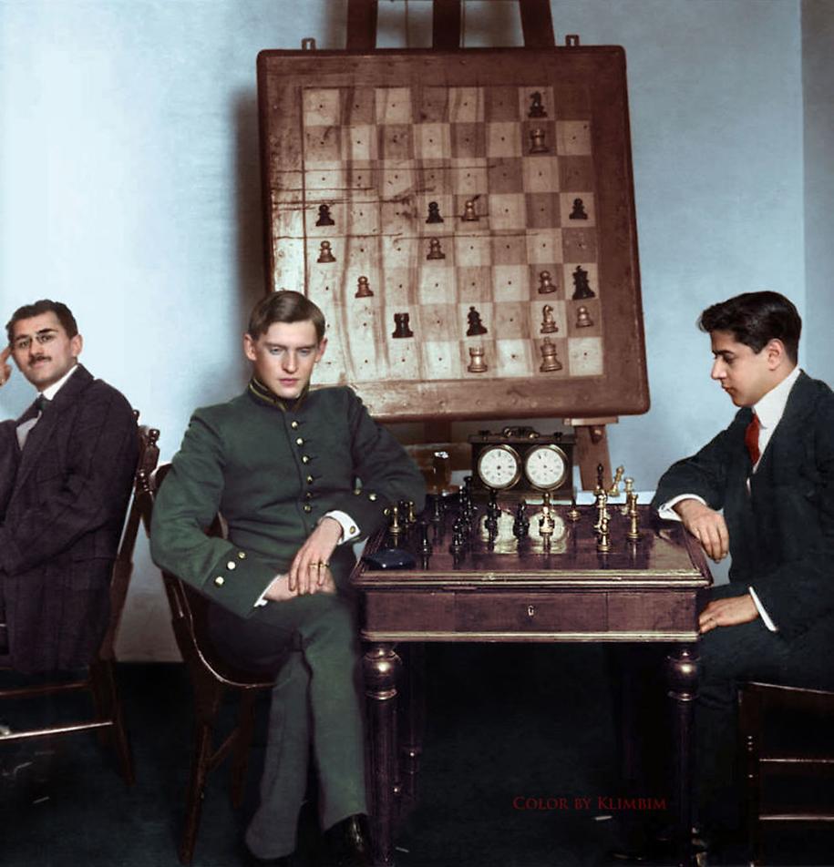 vintage-colorized-photos-soviet-russia-19