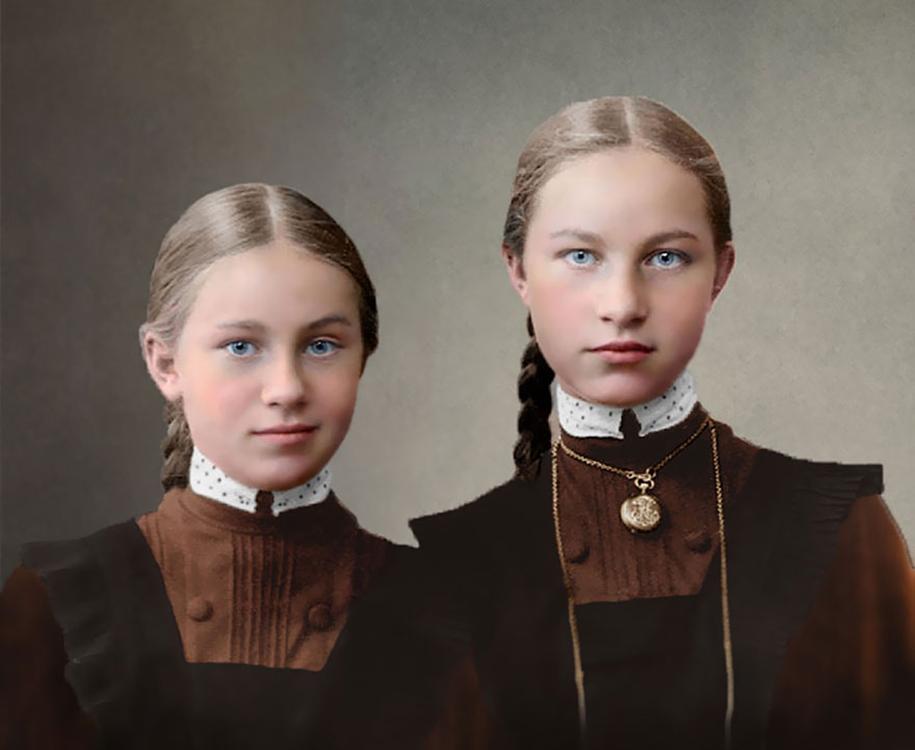 vintage-colorized-photos-soviet-russia-20