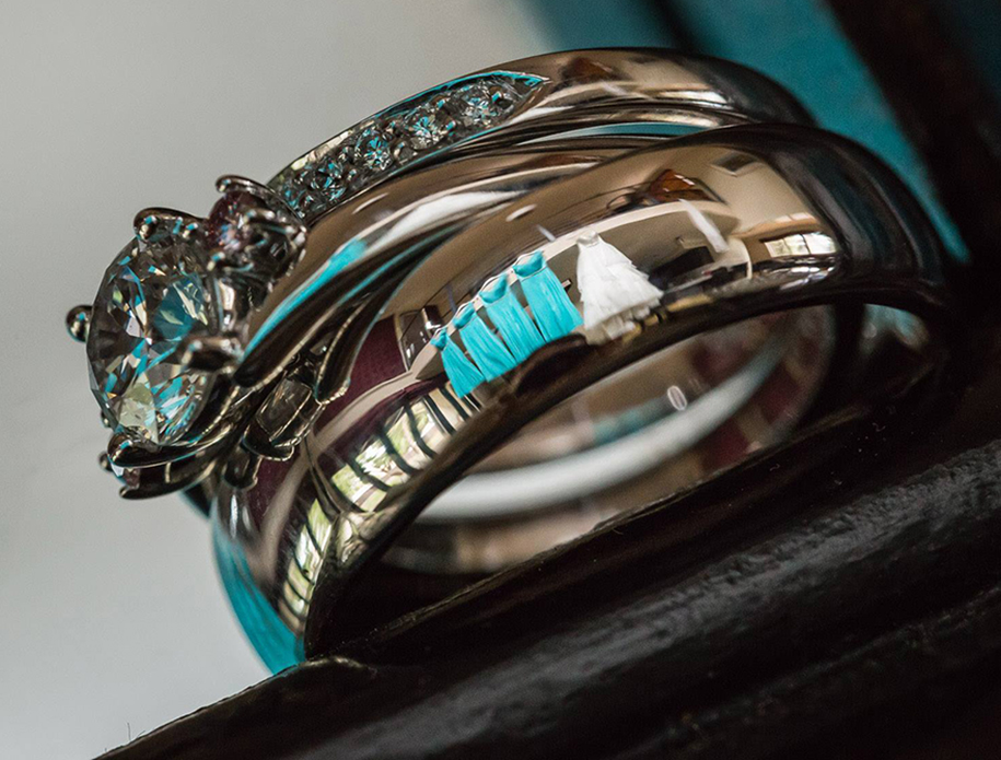 wedding-photography-ring-reflections-ringscapes-peter-adams-shawn-1