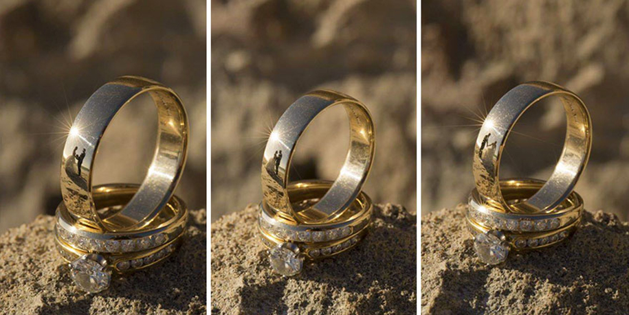 wedding-photography-ring-reflections-ringscapes-peter-adams-shawn-10