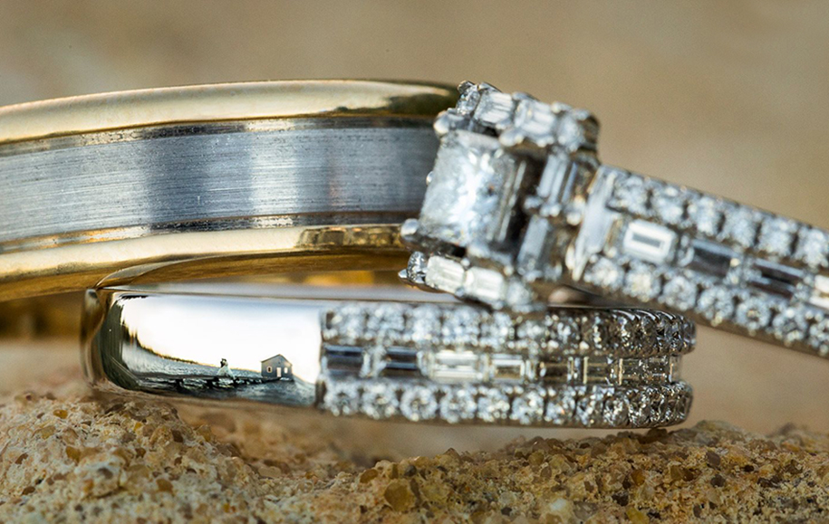 wedding-photography-ring-reflections-ringscapes-peter-adams-shawn-11