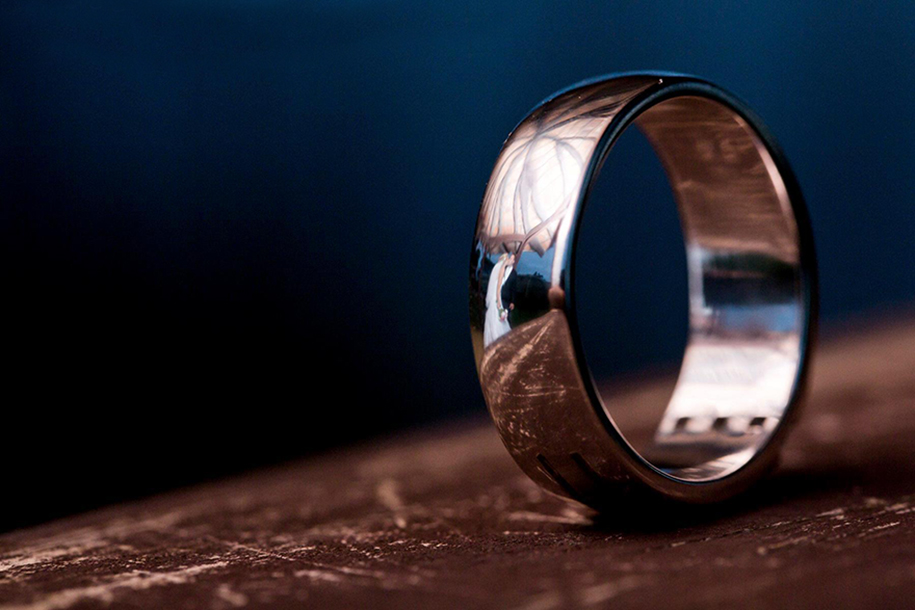 wedding-photography-ring-reflections-ringscapes-peter-adams-shawn-13