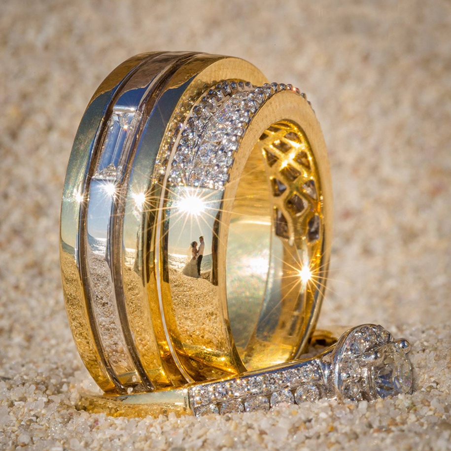 wedding-photography-ring-reflections-ringscapes-peter-adams-shawn-5