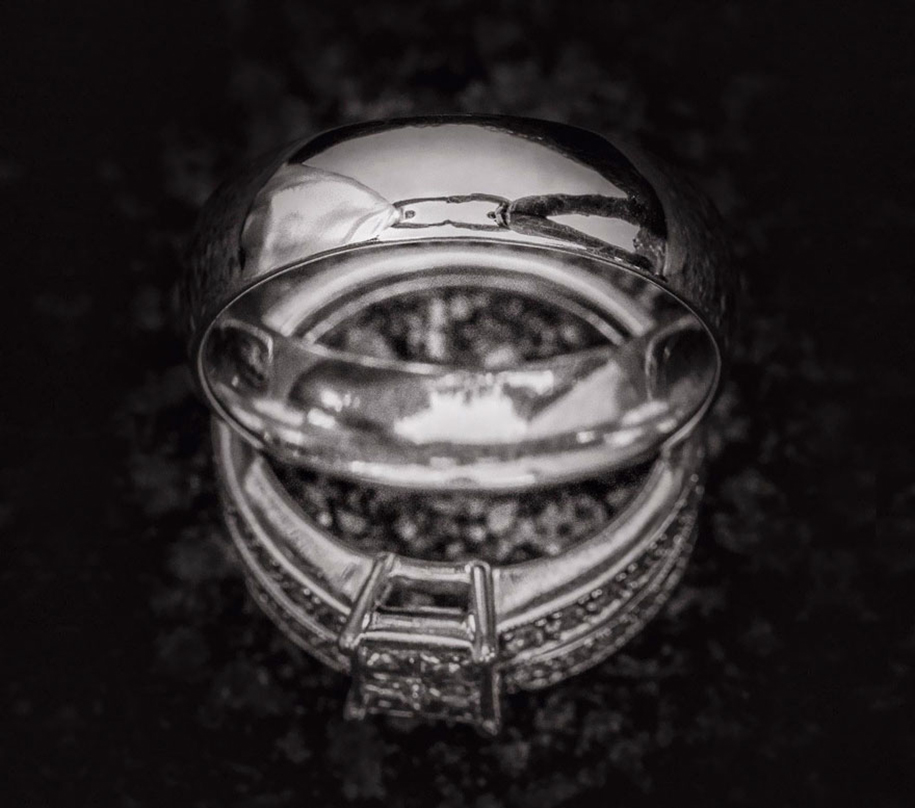 wedding-photography-ring-reflections-ringscapes-peter-adams-shawn-9