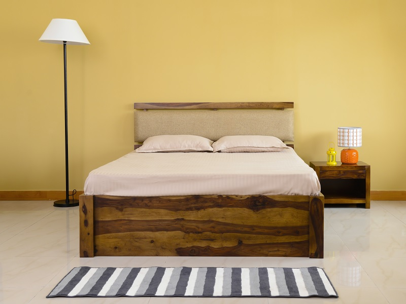 5 Beautiful Pieces Of Furniture You Can Easily Afford