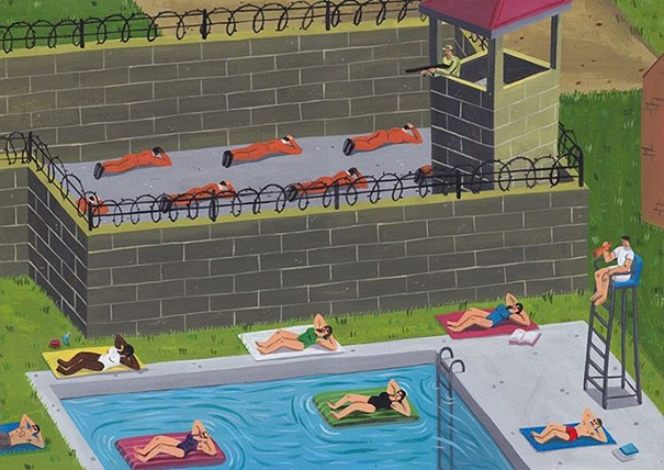 addiction-to-social-media-illustrations-brecht-vandenbroucke-3