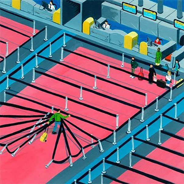 addiction-to-social-media-illustrations-brecht-vandenbroucke-4