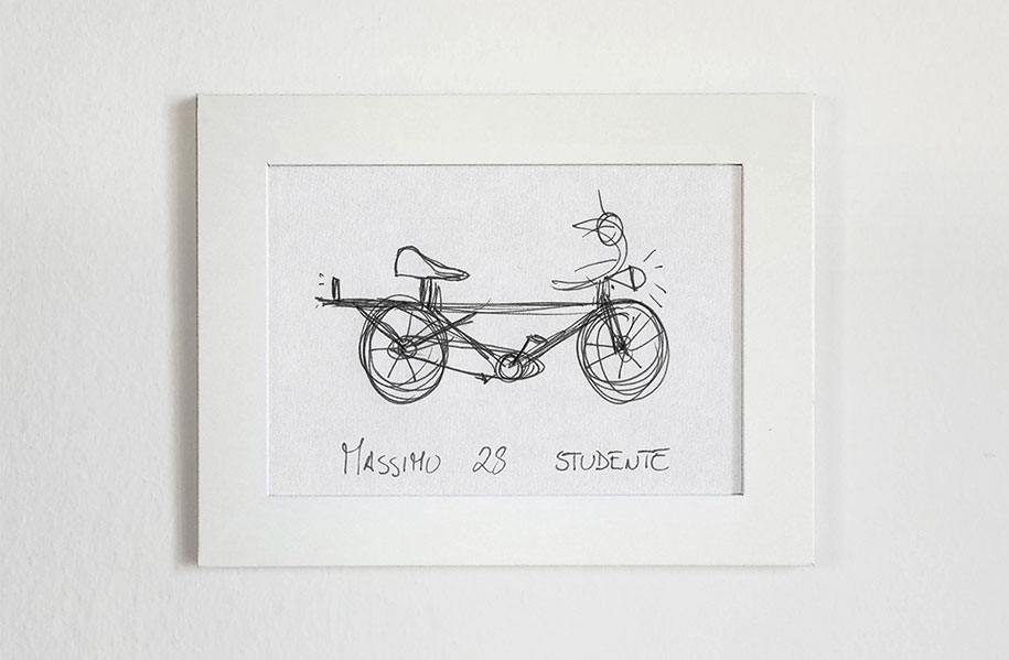 bike-sketches-rendered-in-realistic-3d-graphics-gianluca-gimini-1