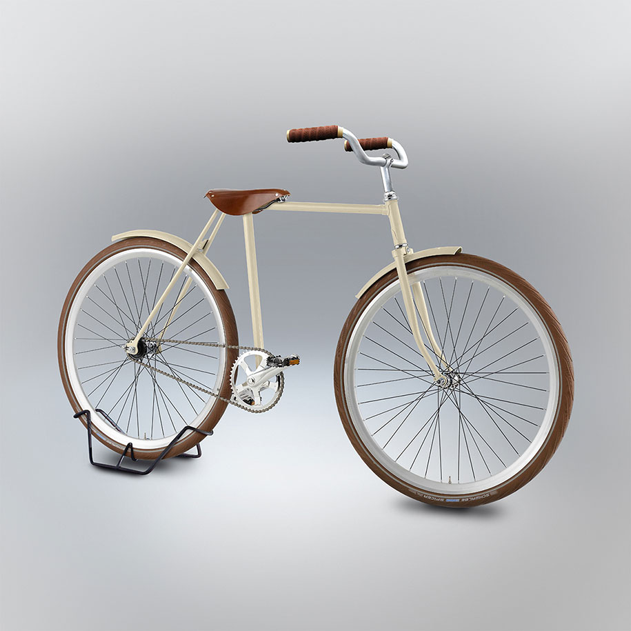 bike-sketches-rendered-in-realistic-3d-graphics-gianluca-gimini-17