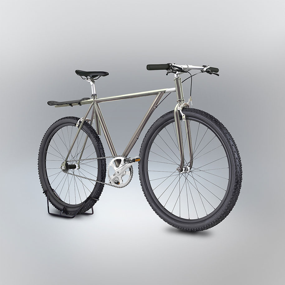 bike-sketches-rendered-in-realistic-3d-graphics-gianluca-gimini-18