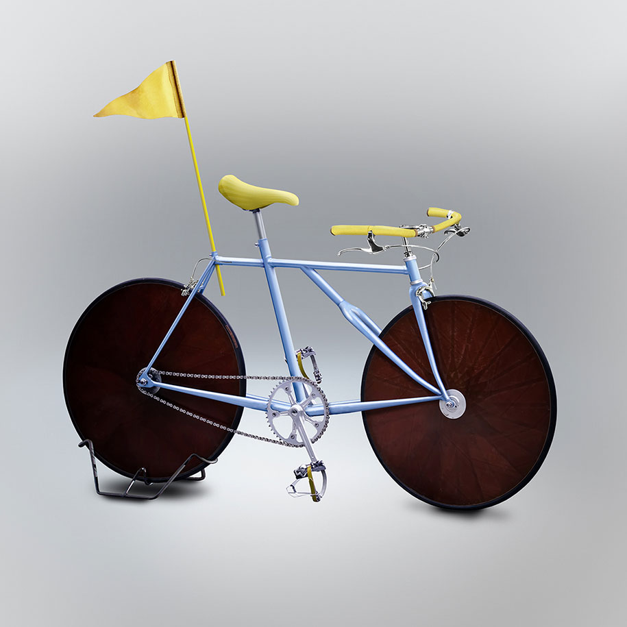 bike-sketches-rendered-in-realistic-3d-graphics-gianluca-gimini-5