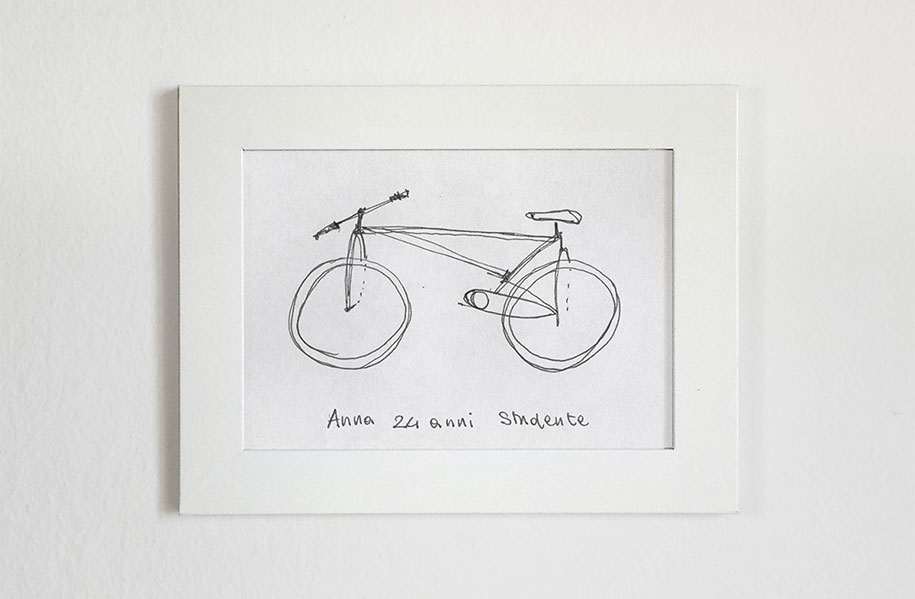 bike-sketches-rendered-in-realistic-3d-graphics-gianluca-gimini-6