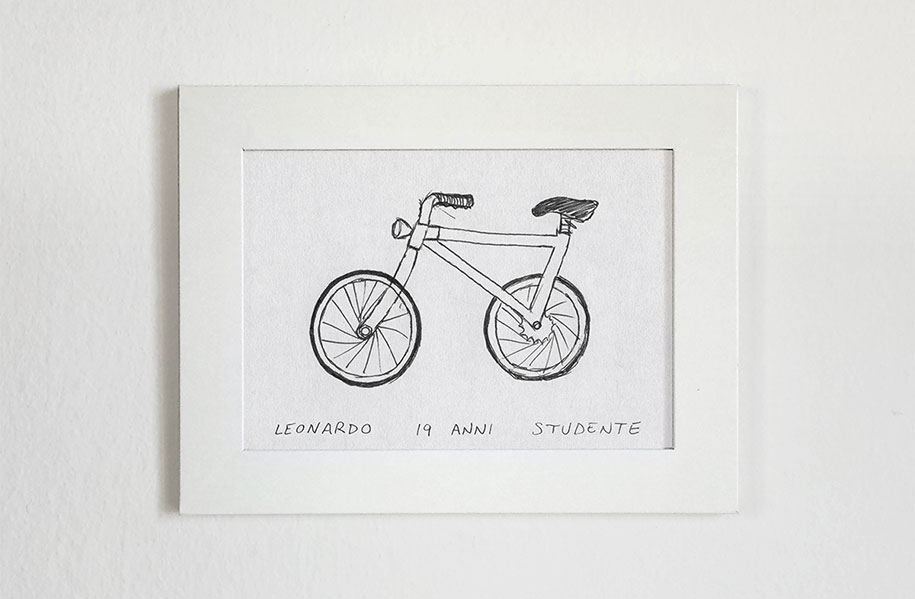 bike-sketches-rendered-in-realistic-3d-graphics-gianluca-gimini-9