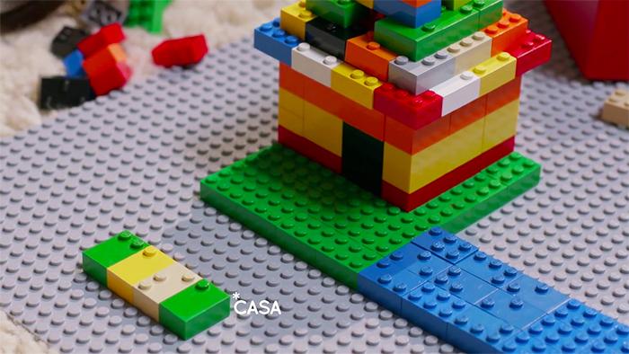 braille-bricks-help-blind-children-learn-literacy-15