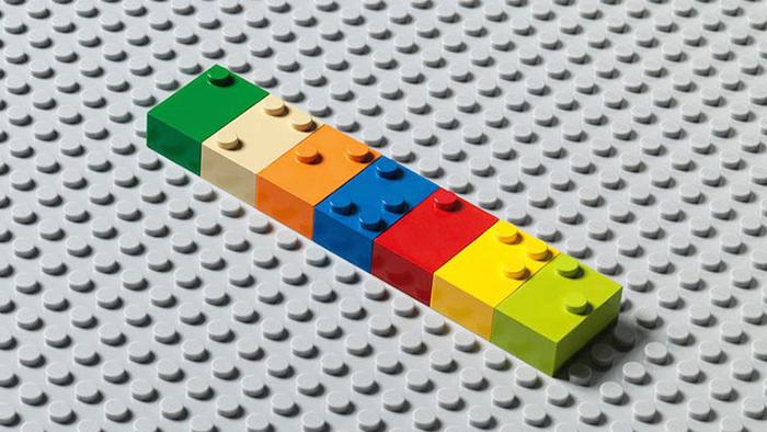 braille-bricks-help-blind-children-learn-literacy-6
