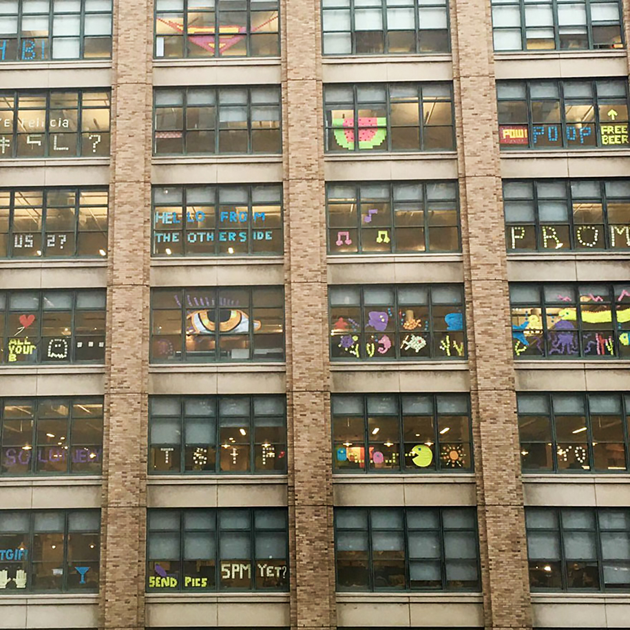 building-post-it-war-sticky-notes-manhattan-nyc-46