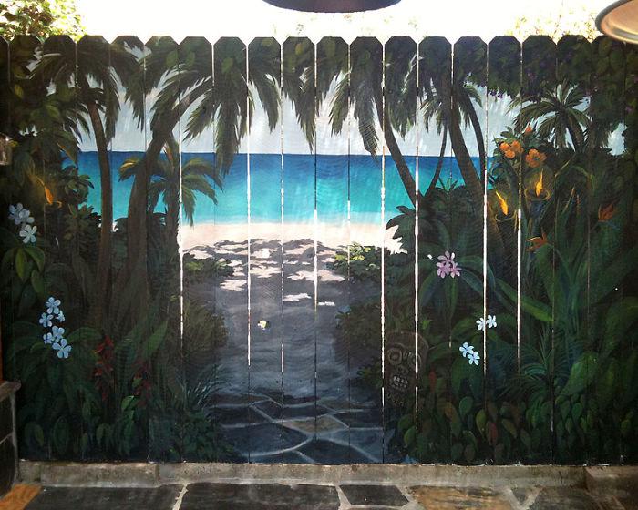 creative-diy-garden-fence-ideas-15