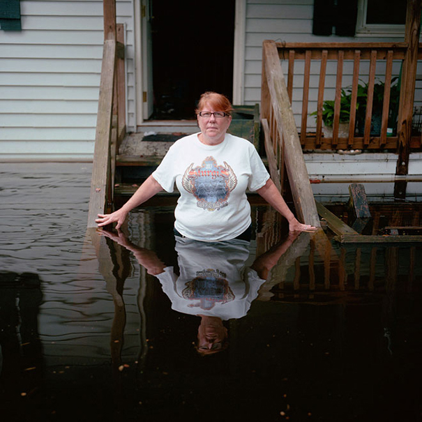 drowning-world-portraits-climate-change-gideon-mendel-5