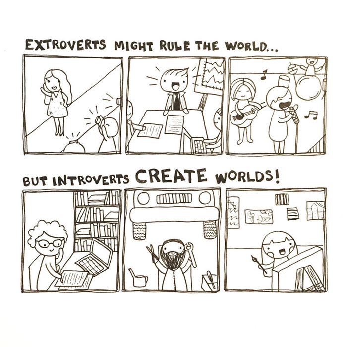funny-comics-anxieties-of-introverts-1