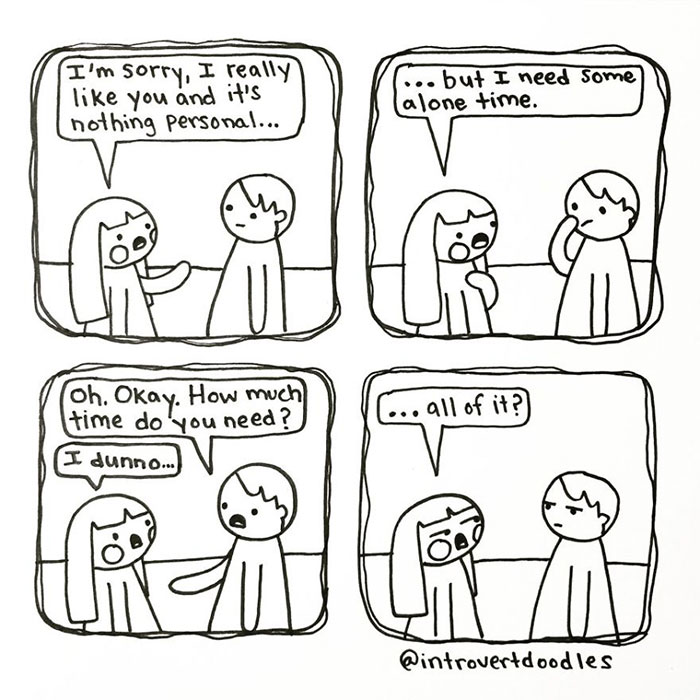 funny-comics-anxieties-of-introverts-3