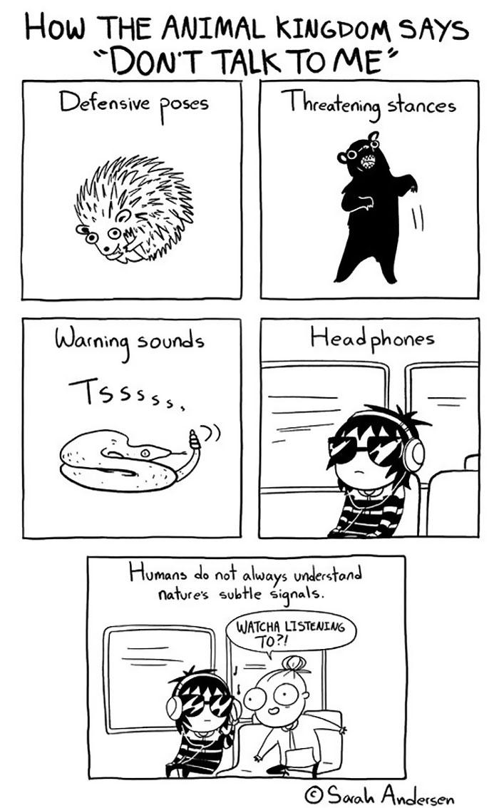 funny-comics-anxieties-of-introverts-7