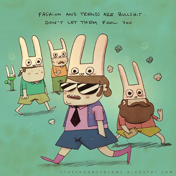 funny-illustrations-stuff-no-one-told-me-snotm-alex-noriega-14