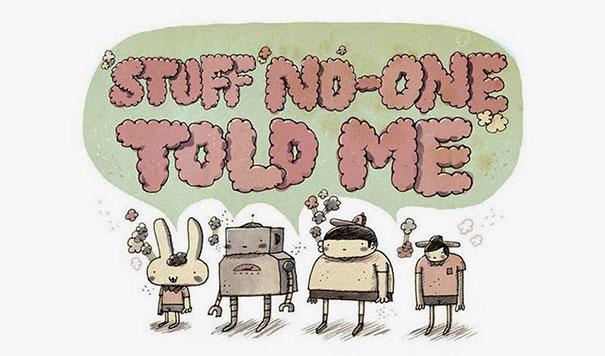 funny-illustrations-stuff-no-one-told-me-snotm-alex-noriega-20