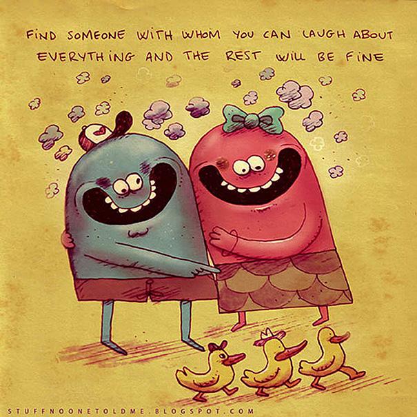 funny-illustrations-stuff-no-one-told-me-snotm-alex-noriega-7