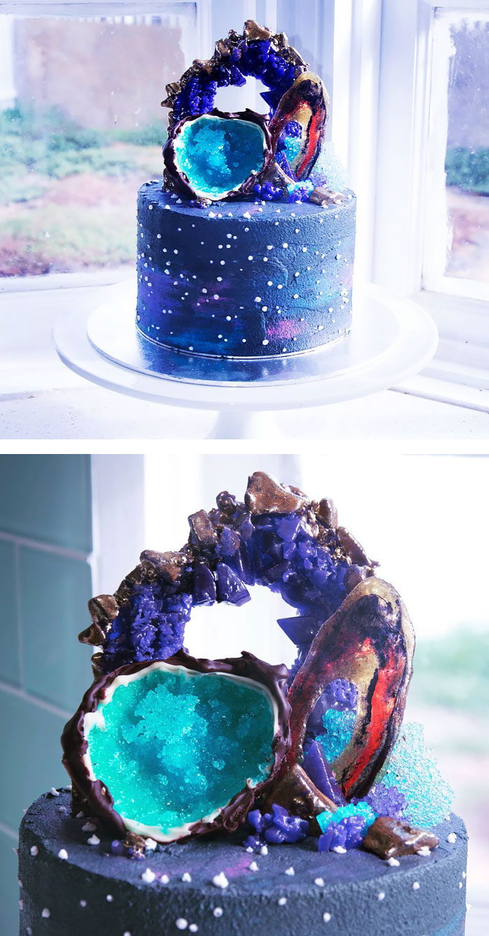 galaxy-cakes-space-sweets-cosmos-treats-3