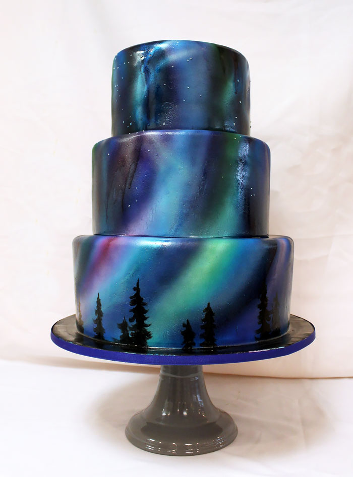 galaxy-cakes-space-sweets-cosmos-treats-4