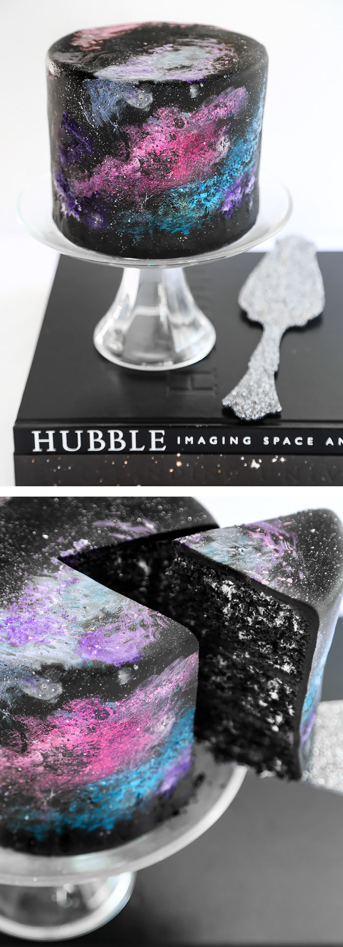 galaxy-cakes-space-sweets-cosmos-treats-5