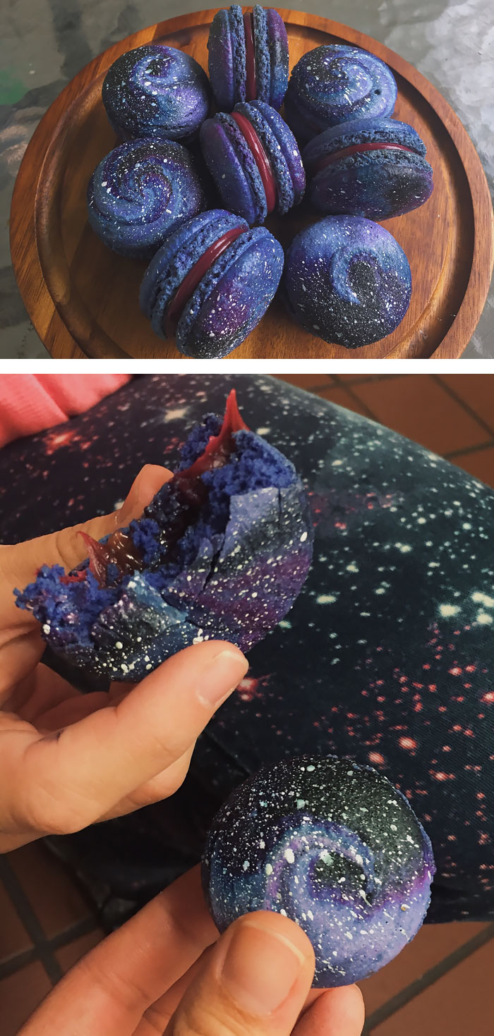 galaxy-cakes-space-sweets-cosmos-treats-8