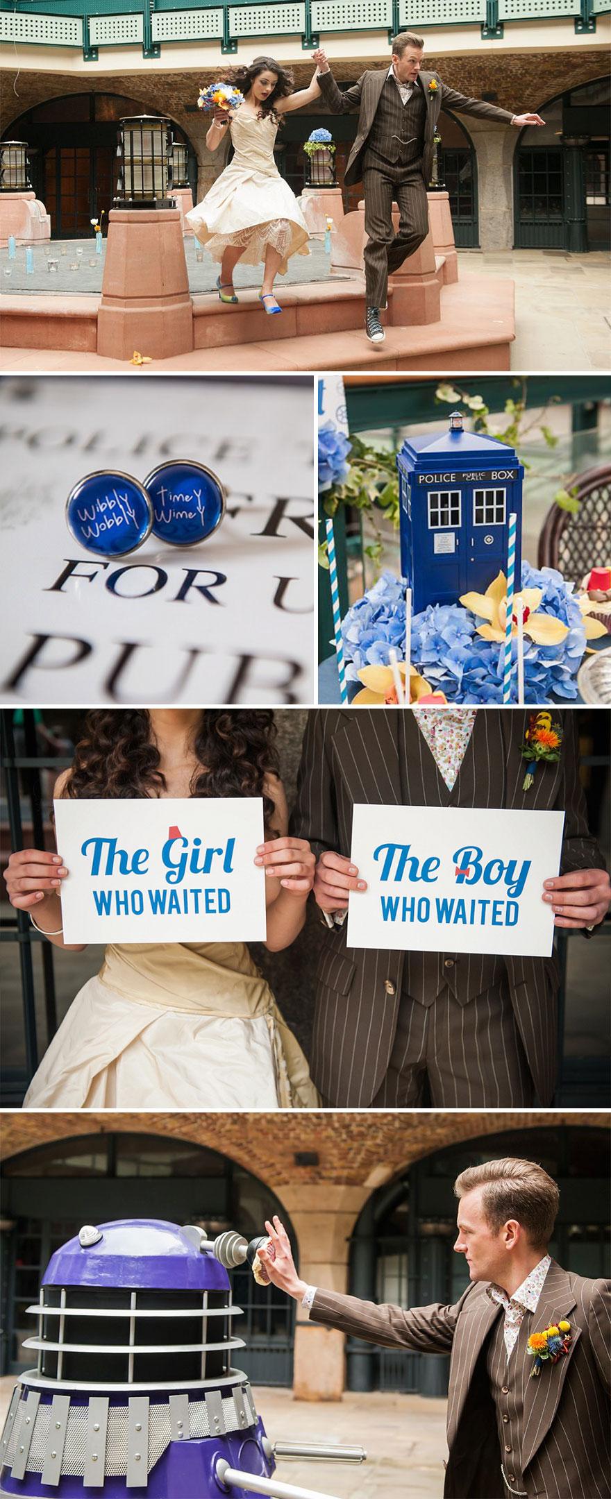 geeky-themed-creative-wedding-3