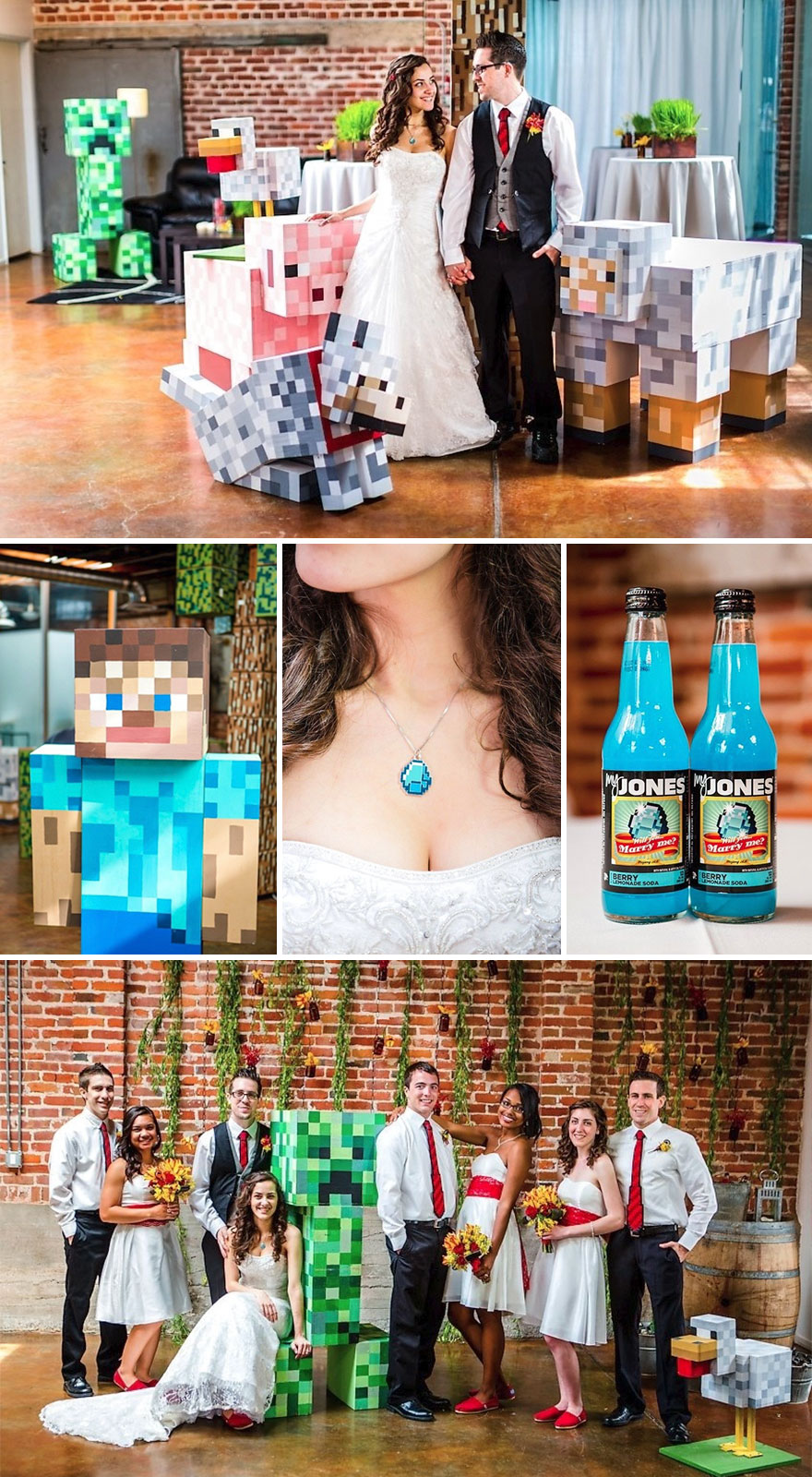geeky-themed-creative-wedding-5