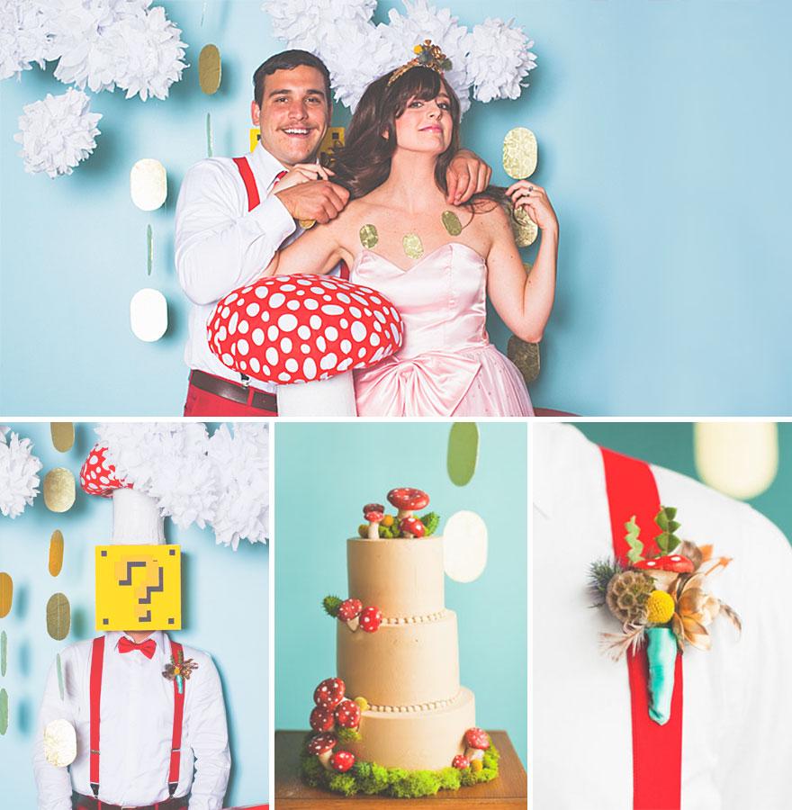 geeky-themed-creative-wedding-7
