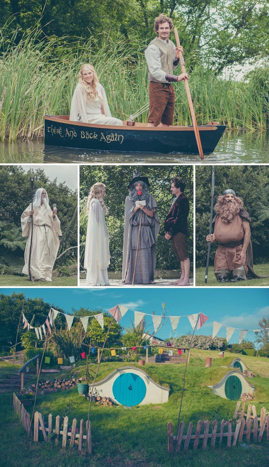 geeky-themed-creative-wedding-8