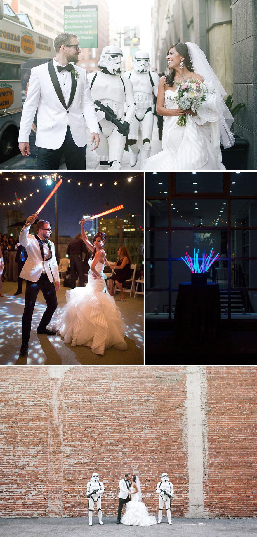 geeky-themed-creative-wedding-9