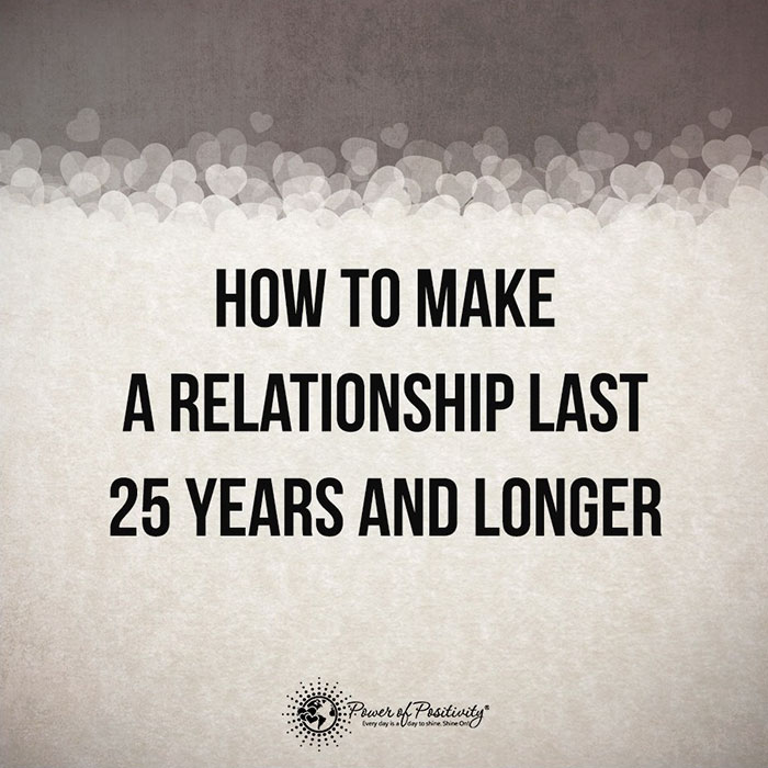 how-to-make-relationship-last-25-years-power-of-positivity-1