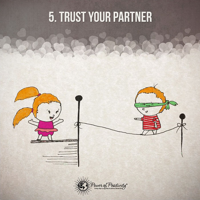 how-to-make-relationship-last-25-years-power-of-positivity-6