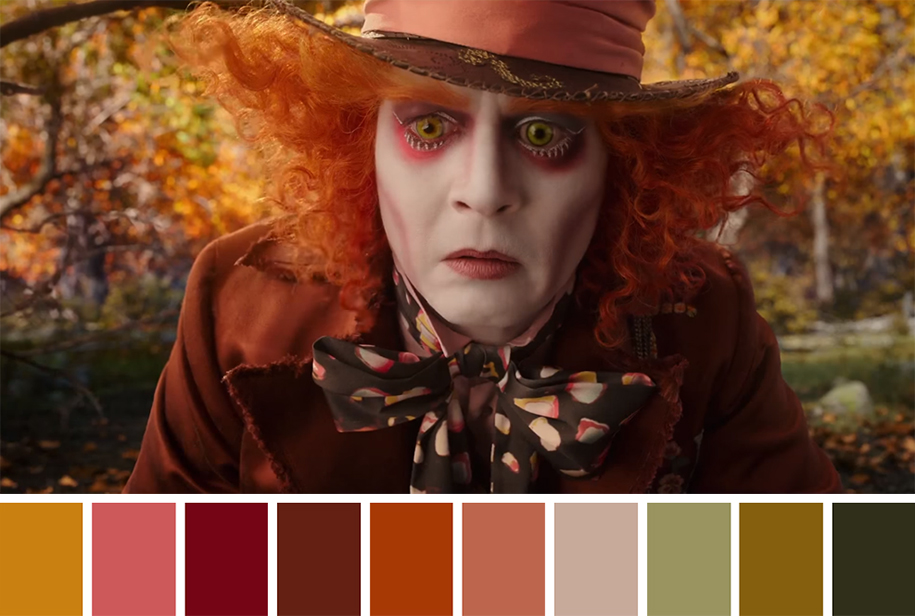 iconic-movie-color-palette-cinemapalettes-18