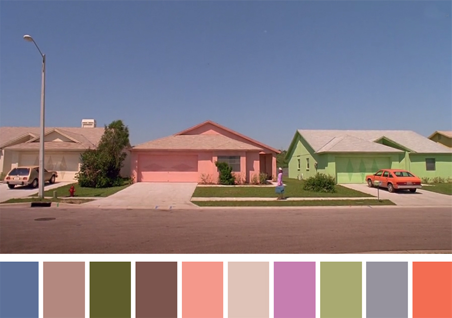 iconic-movie-color-palette-cinemapalettes-19