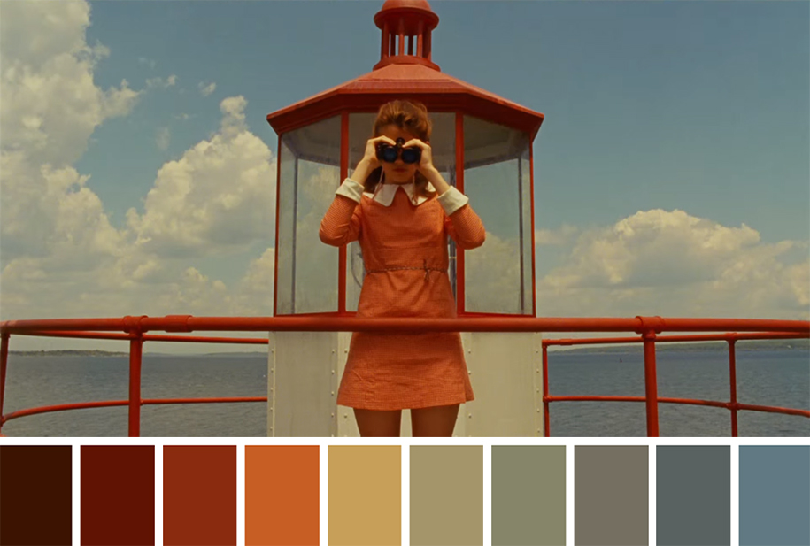 iconic-movie-color-palette-cinemapalettes-21