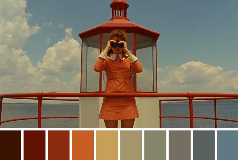 iconic-movie-color-palette-cinemapalettes-21