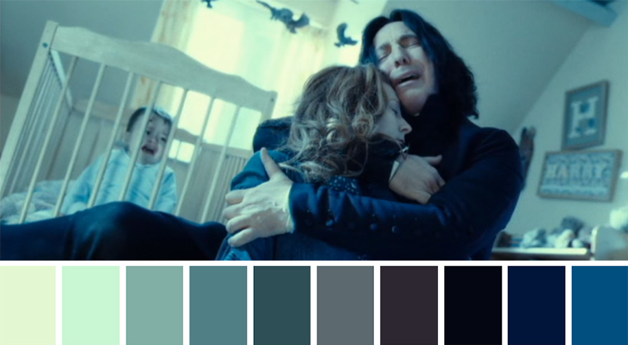 iconic-movie-color-palette-cinemapalettes-22