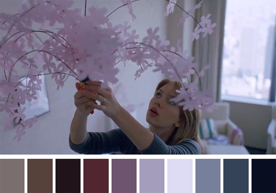 iconic-movie-color-palette-cinemapalettes-23
